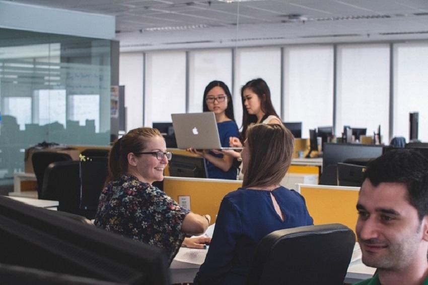¿Cómo puedes planificar los recursos de tu organización
