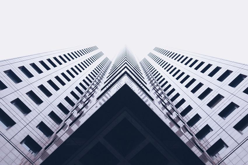 ¿Posees estas cualidades para gestionar el buen gobierno corporativo de tu empresa