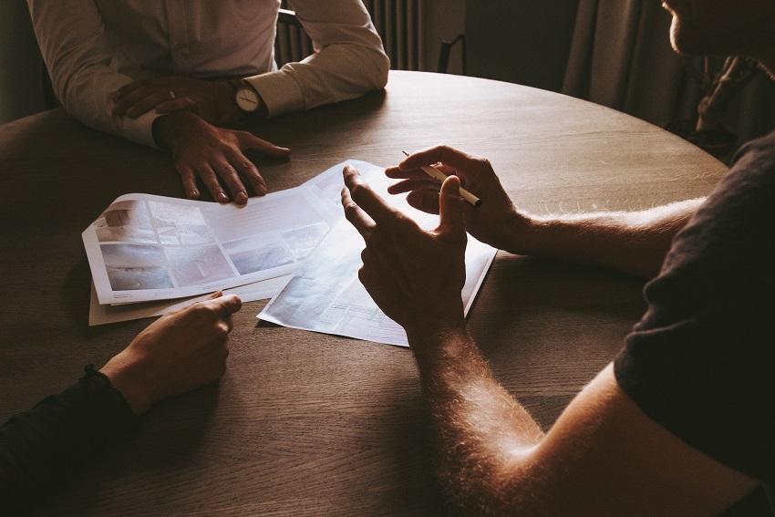 ¿Quieres comprender las necesidades de tus clientes antes de que sea demasiado tarde