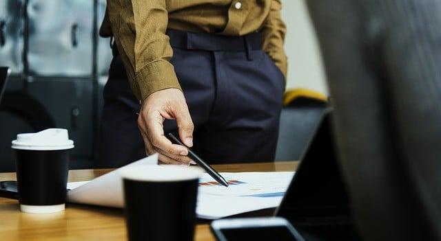 5 errores frecuentes en la gestión de  Comités