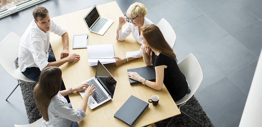 5 Problemas de implementación de un ERP y cómo solucionarlos