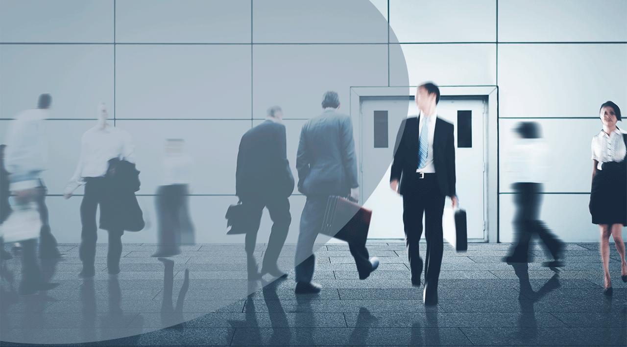 Claves para identificar el talento en tu empresa