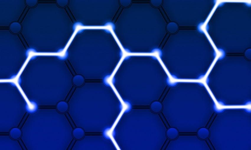 Blockchain,una apuesta estratégica de Cibernos