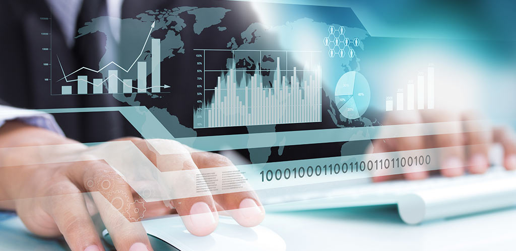 Business Intelligence y Analítica Avanzada: complementos de AgilePlan