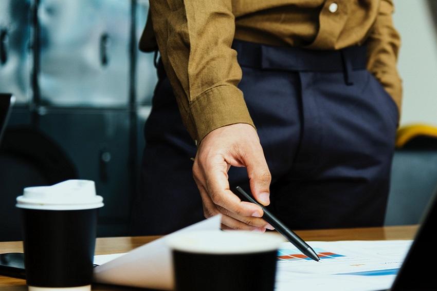 Cómo conseguir una mayor agilidad en la gestión de proyectos