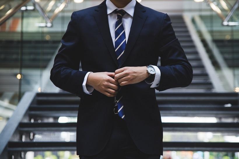 Cómo formular una estrategia digital de éxito en tu empresa
