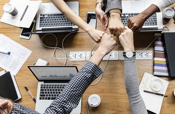 Cómo gestionar eficazmente reuniones decisorias (Comités)