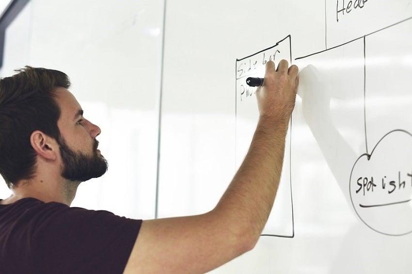 Cómo mejorar la productividad de un departamento de RRHH