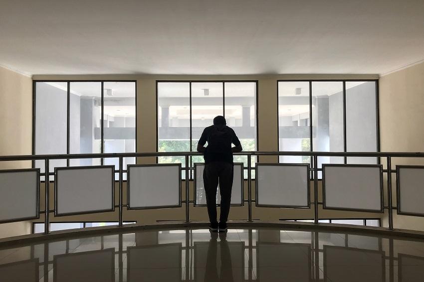 Cómo puedo agilizar la toma de decisiones en mi empresa