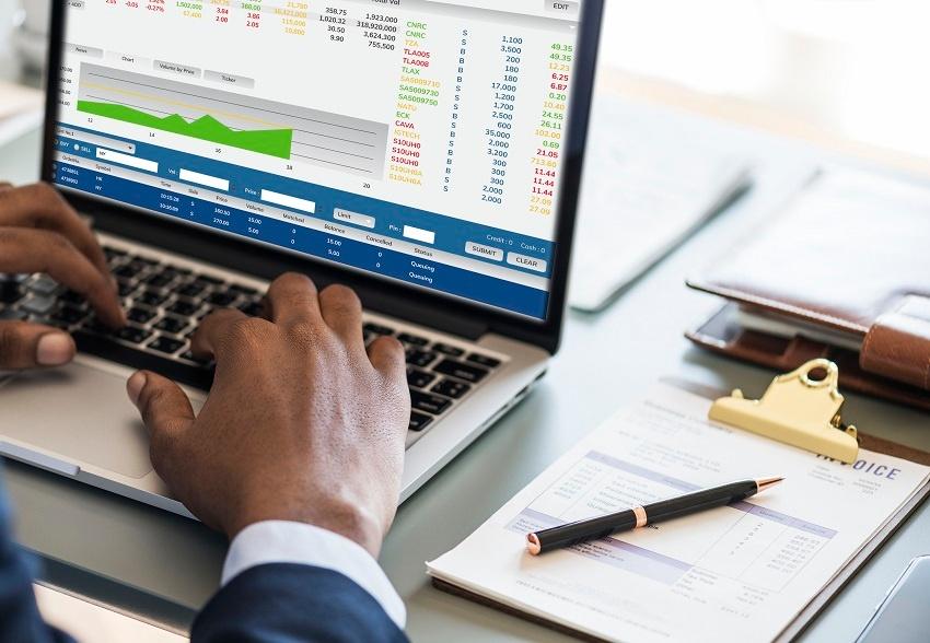 Cómo puedo evaluar eficazmente el cumplimiento de un proveedor