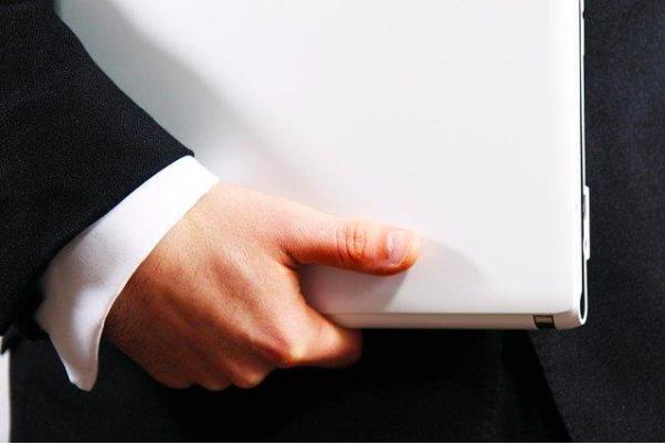 24- Si mis clientes ahora actúan en online, los ciudadanos también deberían: eCiudadano