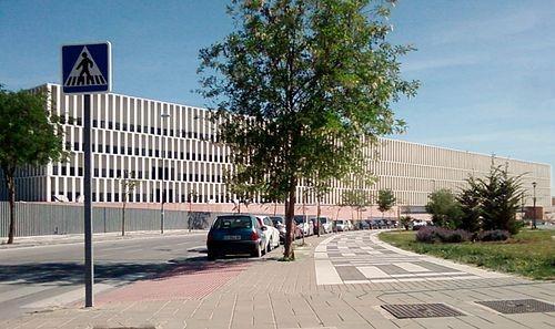 Caso 5 incumplimiento en el Ayuntamiento de Marbella