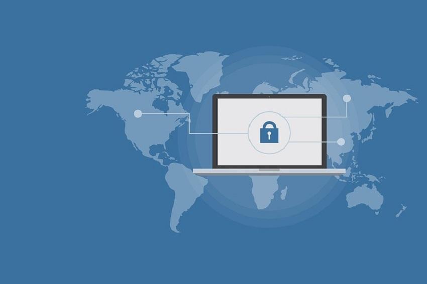 Ciberseguridad Todo empieza por tus empleados