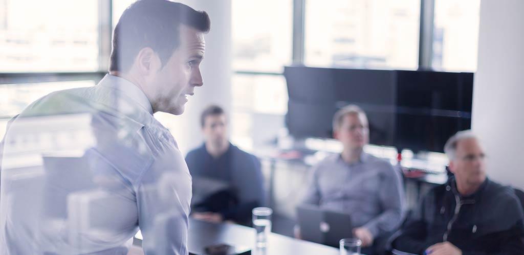 ¿Cómo mejora el rendimiento de Salesforce si formamos a los usuarios?