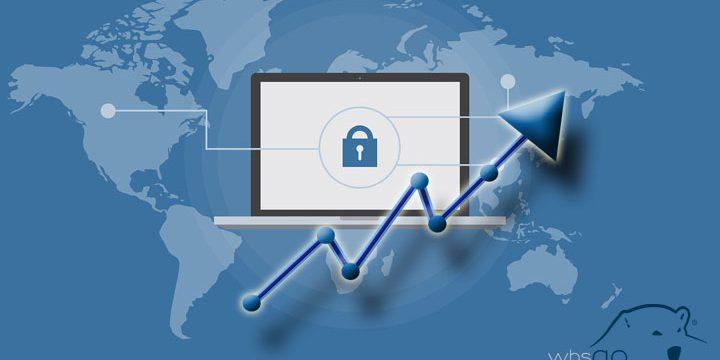 La apuesta en seguridad y gestión del dato de las organizaciones consolida el posicionamiento de fabricantes como WhiteBearSolutions