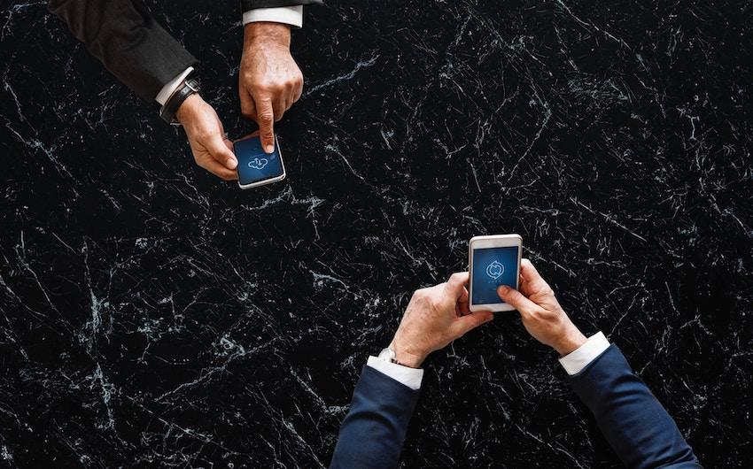 El imperativo digital de las empresas