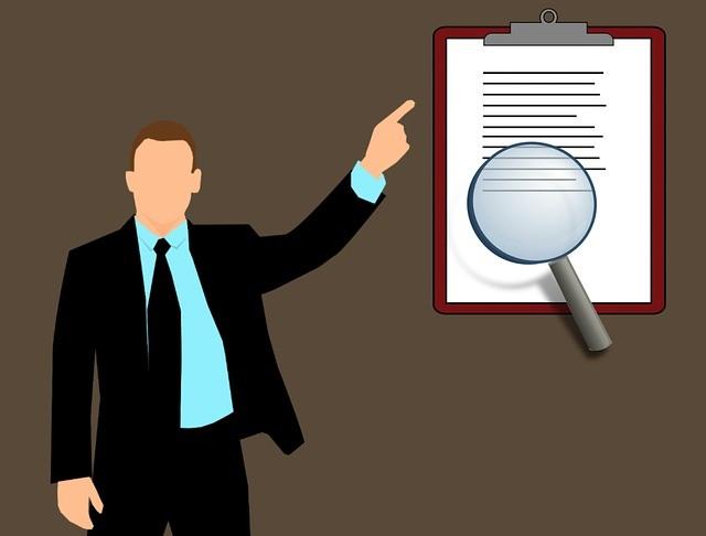 El papel de las auditoras como garantes del cumplimiento