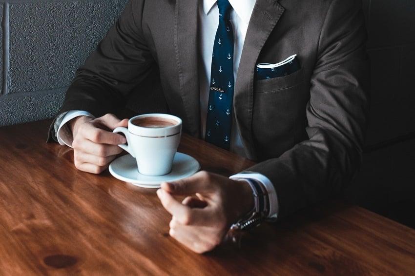 Errores de las empresas a la hora de responder problemas jurídicos