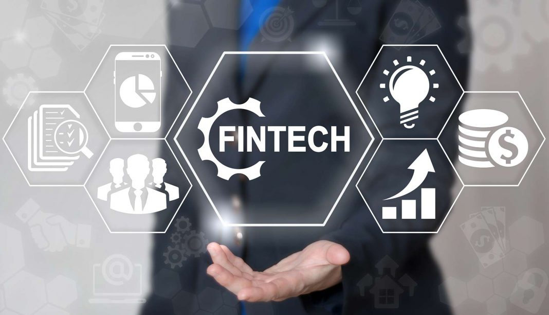 Fintech-el-fin-del-modelo-financiero-tradicional-1068x612