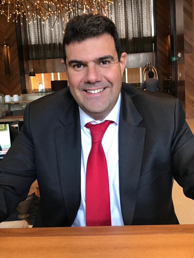 José Verbo