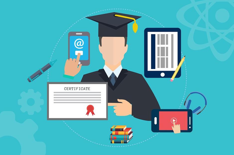 ITIL®4, más que un certificado