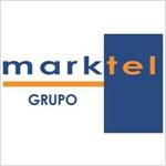 Marktel grupo