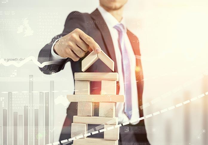 Cómo ha evolucionado el rol del CIO en las empresas