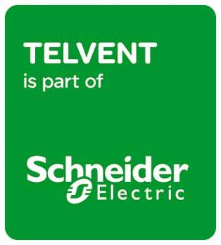 telvent is part of schneider