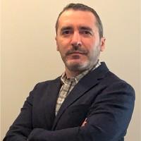 José Antonio Martínez Guillén