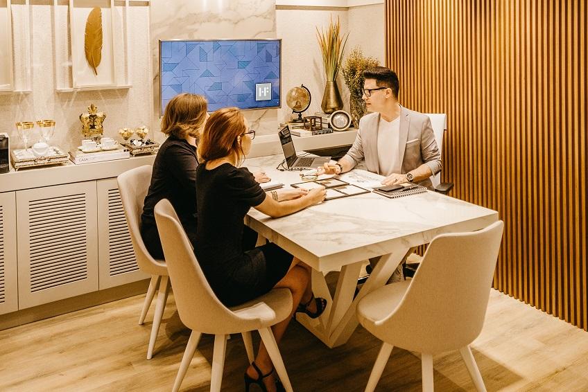 Conseguir reuniones eficaces, ¿por qué?