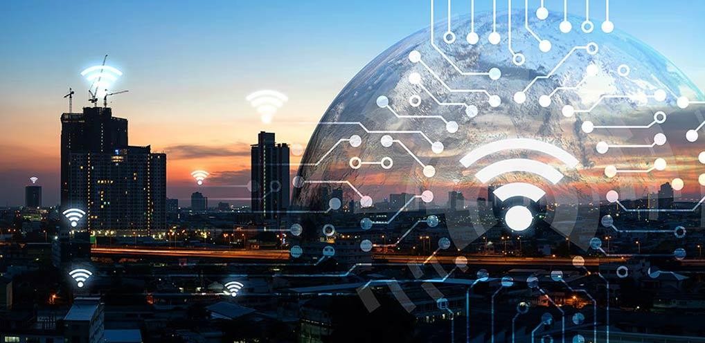La-influencia-del-IoT-en-la-transformacion-digital-1-1