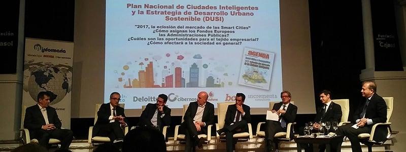 Mesa-Redonda-Plan-Nacional-Ciudades-Inteligentes