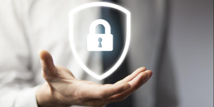 ¿Qué podemos aprender tras los últimos ataques?: La importancia del backup