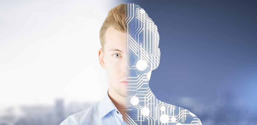 Que-es-la-Robotic-Process-Automation-RPA