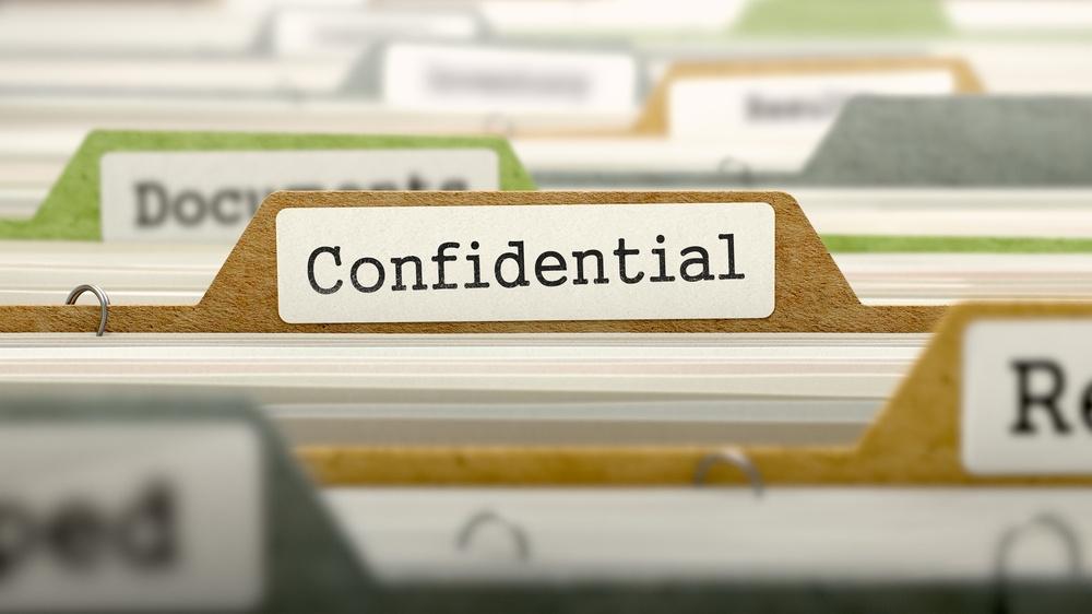 Buscar y encontrar documentos: ¿es un problema en tu empresa?