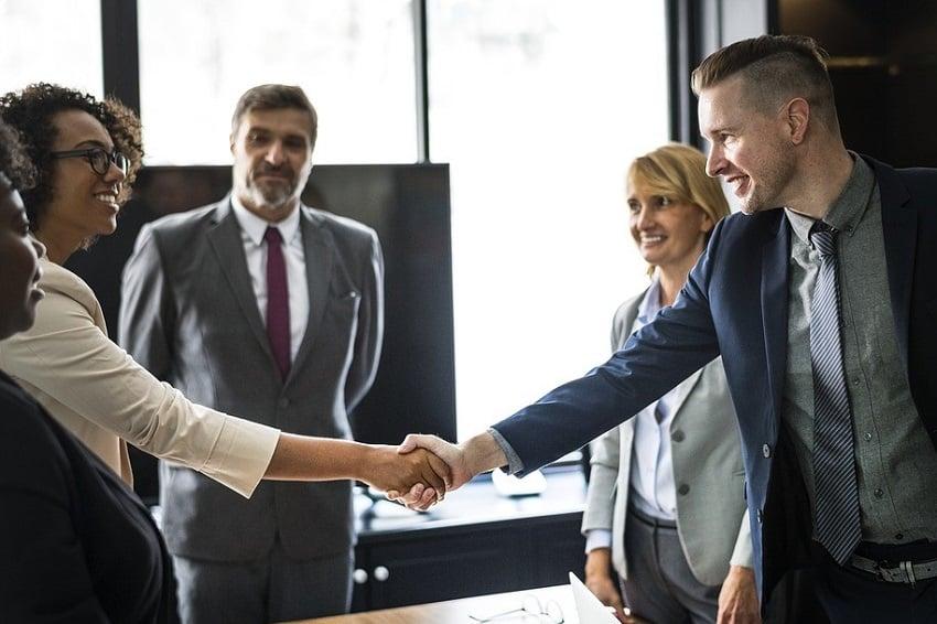 Suite Caleidos: ¿qué es y qué aporta a una empresa?