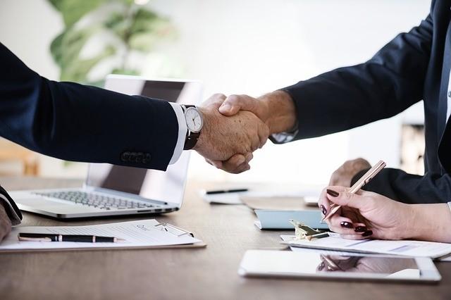 Una empresa es absuelta por disponer de un sistema de cumplimiento