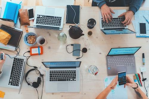 WBSAirback: la protección de datos en empresas