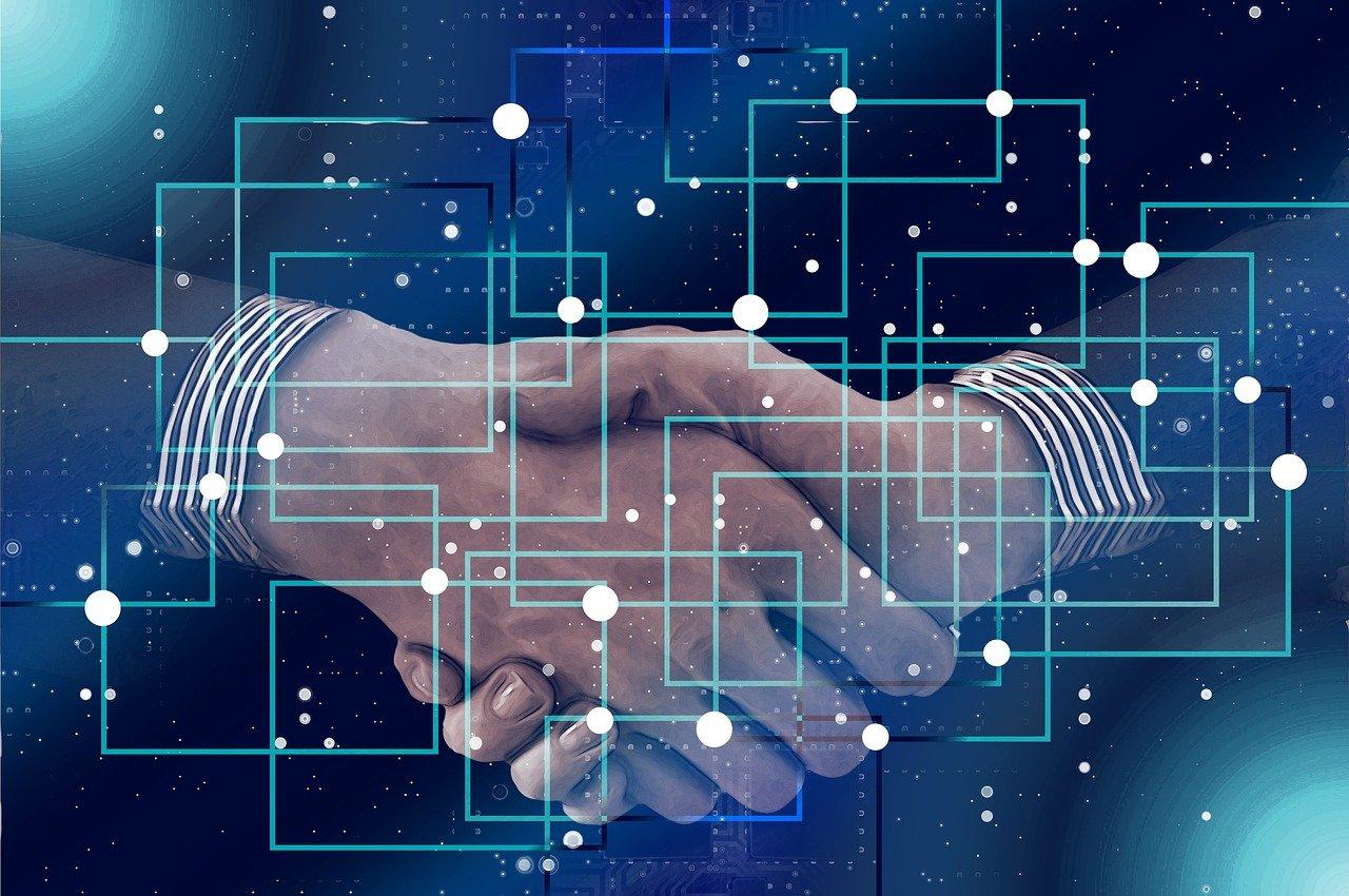 Cibernos: implanta compliance integral