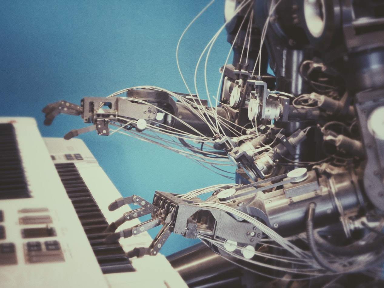 ¿Qué aportan los sistemas IPA a la automatización de procesos?