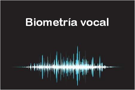 biometria_vocal-1
