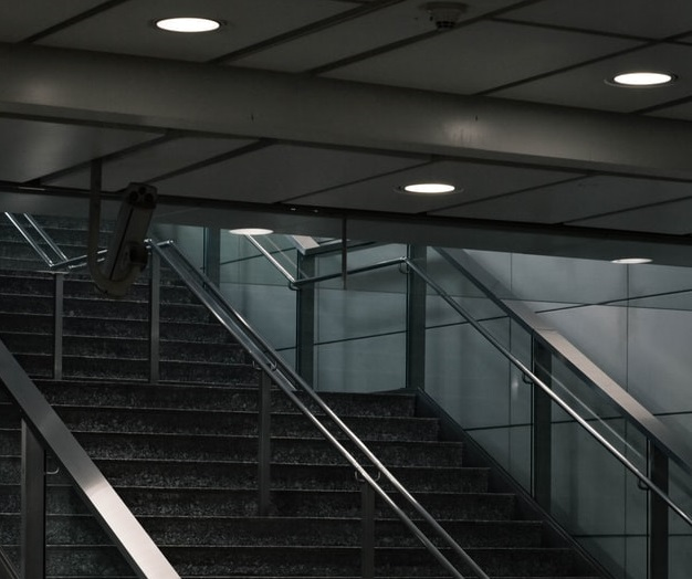 Gestión de accesos a las instalaciones de tu empresa durante el teletrabajo