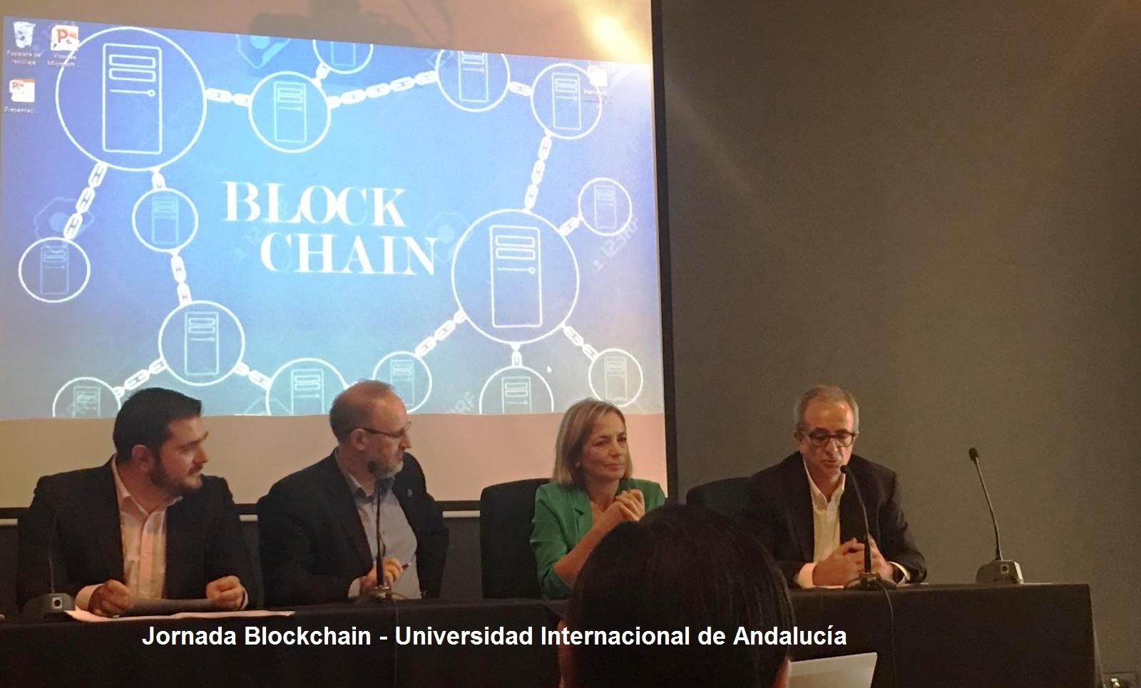 carlos-lopez-blockhain-10-2017-1