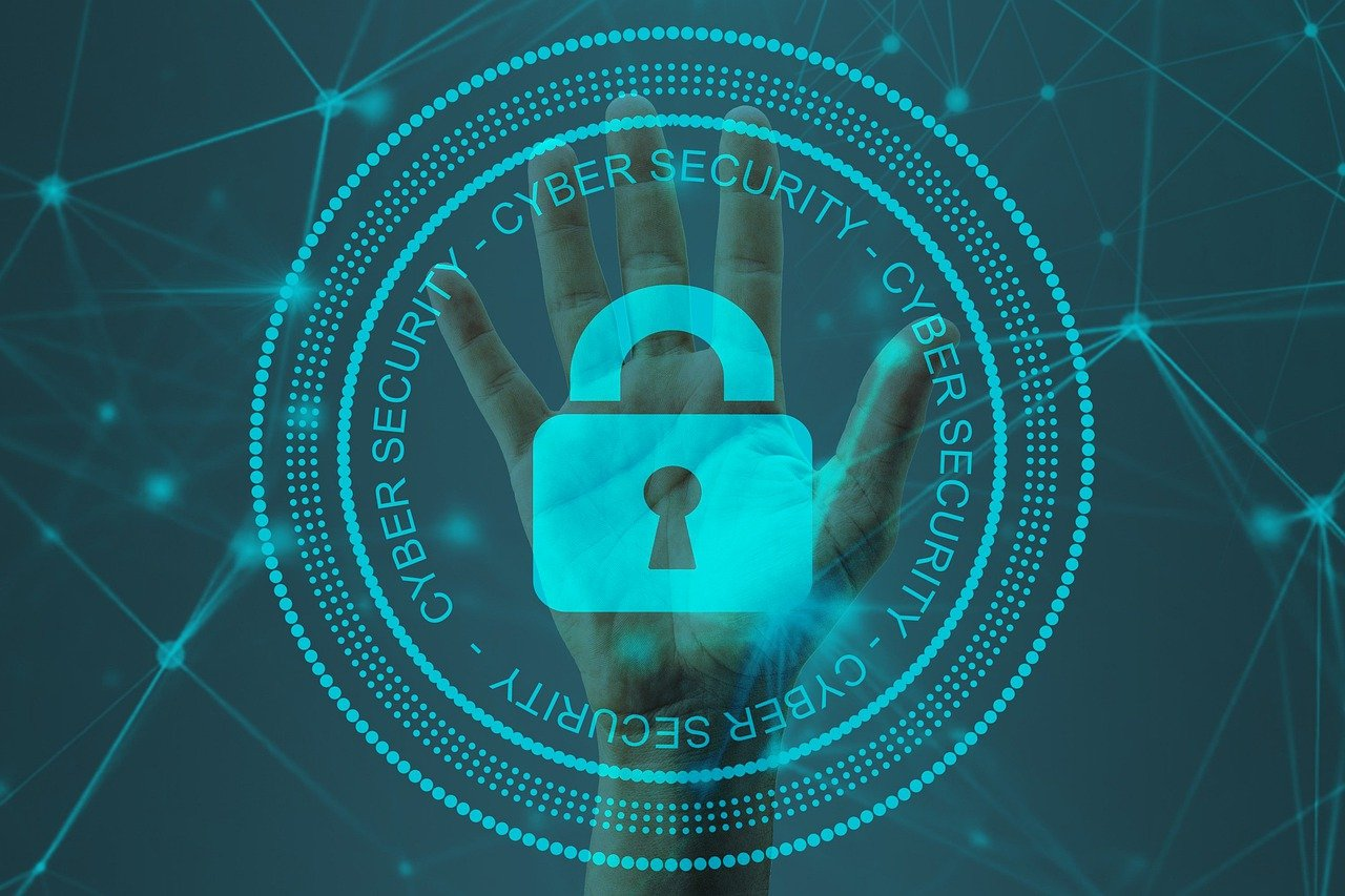 Formación Cibernos: fundamentos de ciberseguridad