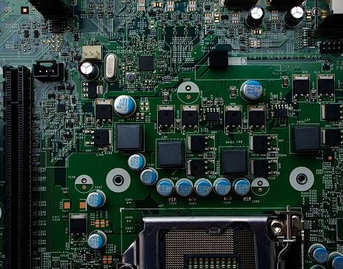 Disminuye los riesgos con una auditoría de ciberseguridad