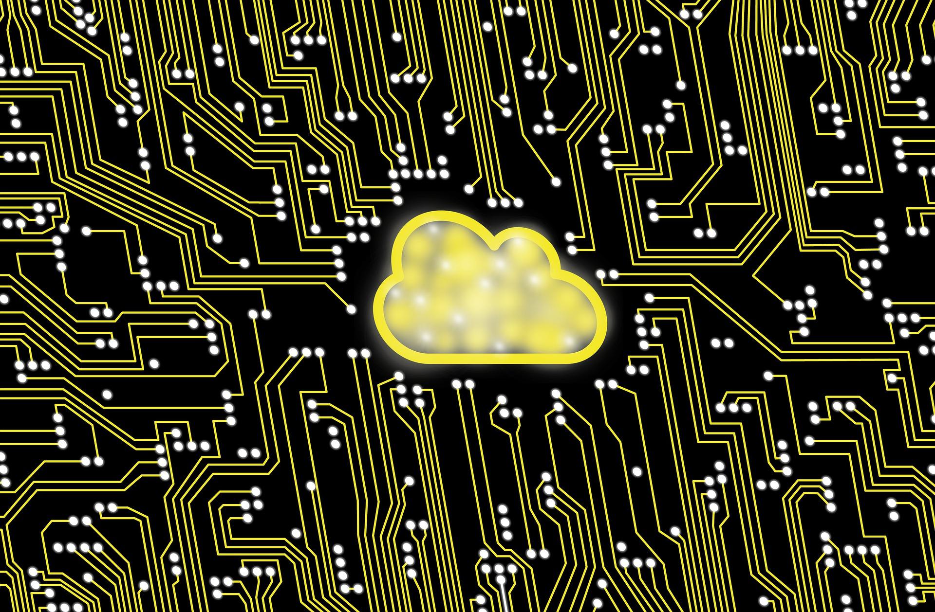 Ventajas de hacer una migración a la nube de los servidores