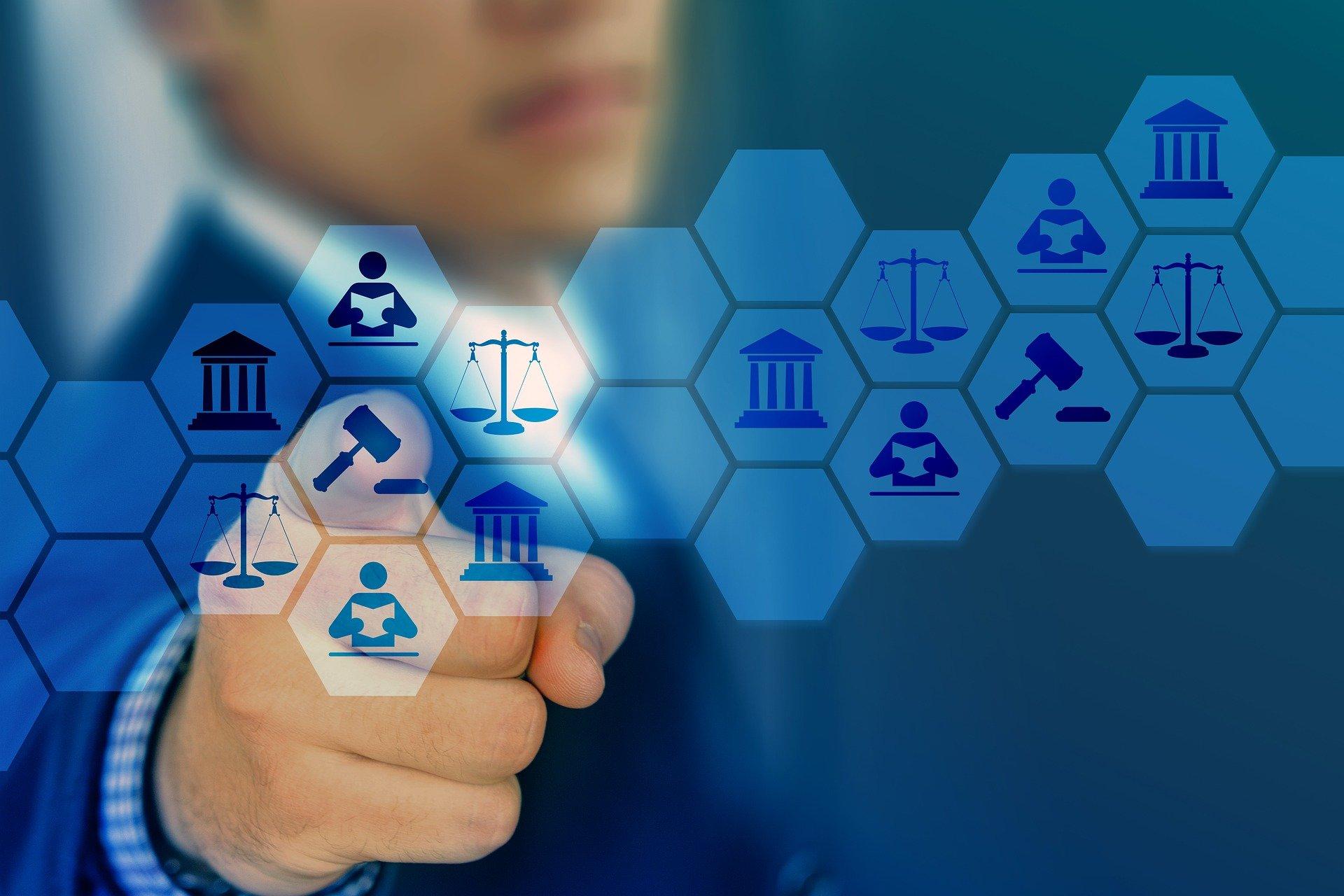 Serie: Guía Compliance sector público