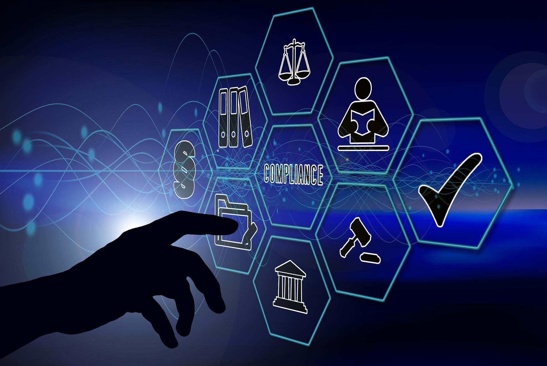 ¿En qué consiste el Diagnóstico Compliance gratuito de Cibernos?