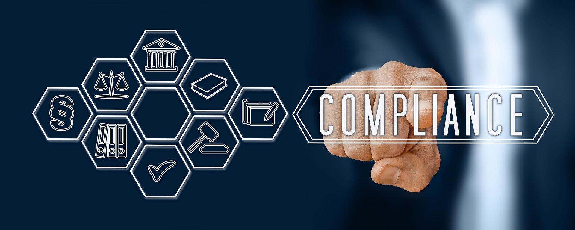 compliance laboral