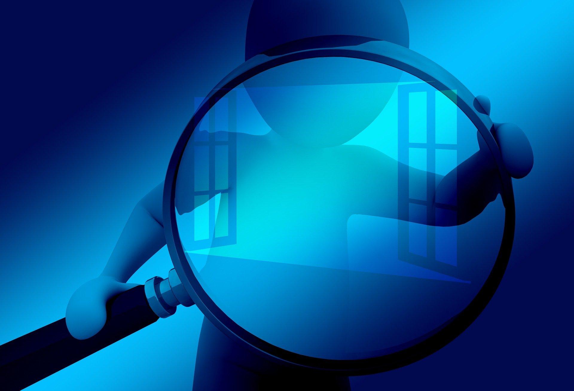 Qué aporta la ISO 37301 al Área de Cumplimiento